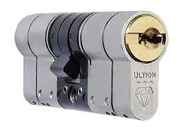 snap safe lock
