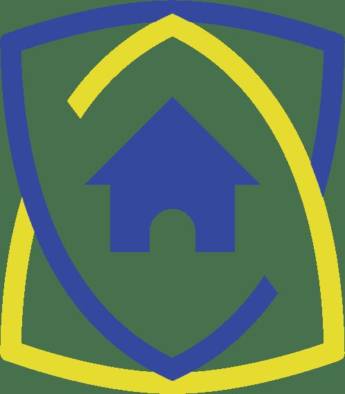 jg local locksmiths logo