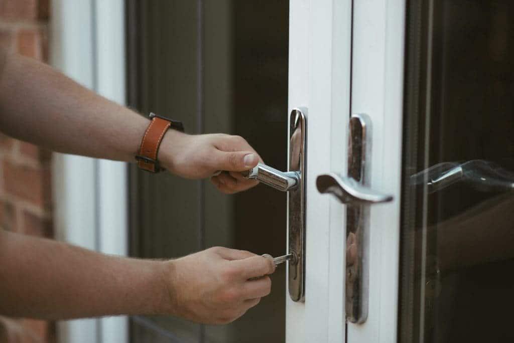 braunstone locksmith upvc lock fitting